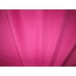 Jersey rose fushia