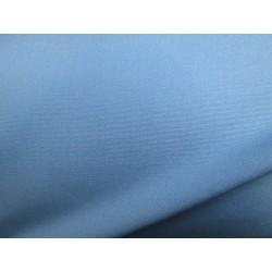 tissu workwear campanula