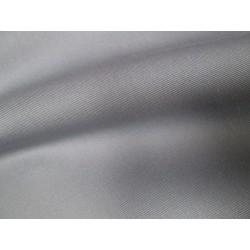 tissu workwear gris taupe