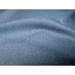 tissu workwear bleu marine