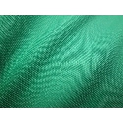 tissu workwear vert dublin