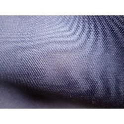tissu workwear navy