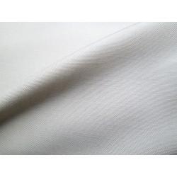 tissu workwear marron clair
