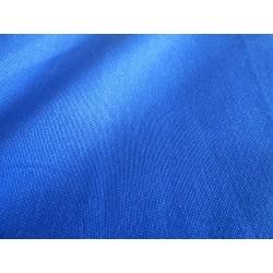 tissu workwear bleu 260g
