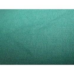 tissu vert opératoire