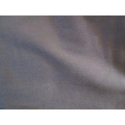 Tissu brun