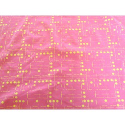 jersey dominos rose