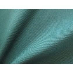 tissu workwear vert impérial