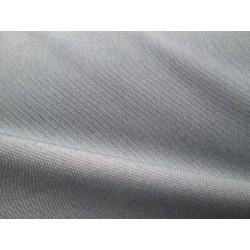 tissu workwear gris