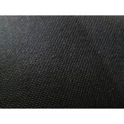 tissu workwear noir 245g