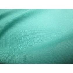 tissu workwear aquamarine