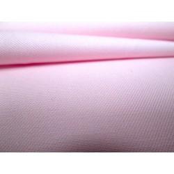 tissu workwear rose