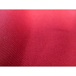 Tissu workwear rouge moscow