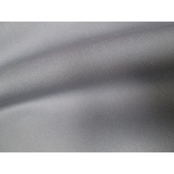tissus gris taupe 245g