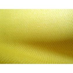 tissu workwear jaune