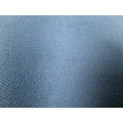 Tissu bleu gris 310g