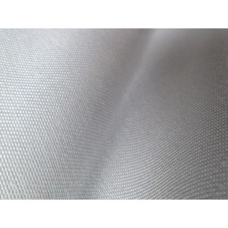 tissu workwear gris clair