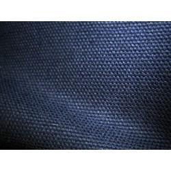 tissu workwear marine 320g