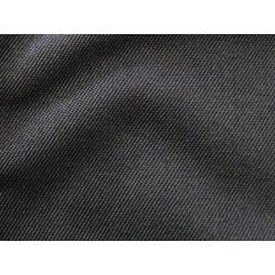tissu nomex noir