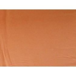 Jersey uni orange