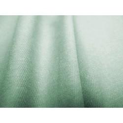 tissu workwear vert uniforme