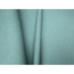 tissu workwear vert empire
