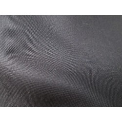 tissus workwear gris foncé 245g