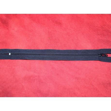 Fermeture non-séparable 20cm